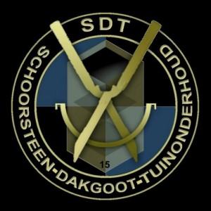 SDT Onderhoud - gemeente Emmen , Coevorden , Borger-Odoorn , Hoogeveen , de Wolden , Midden-Drenthe , Assen , Aa en Hunze - Drenthe - Overijssel - Groningen -Friesland